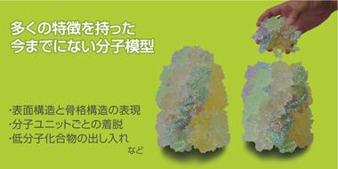 bunshimokei-seisaku02