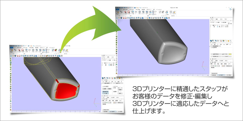 data_syusei